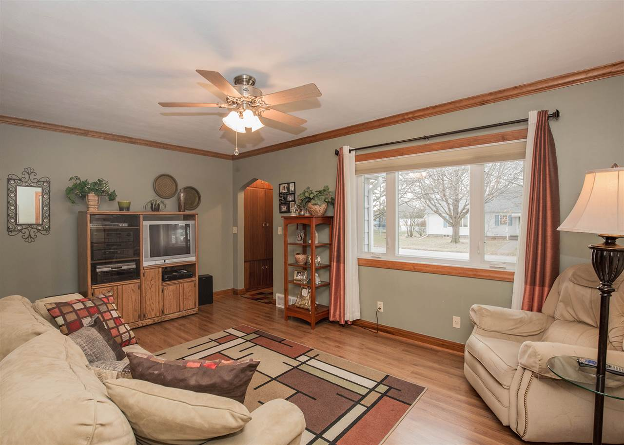 Photo of 3602  12TH Street  East Moline  IL