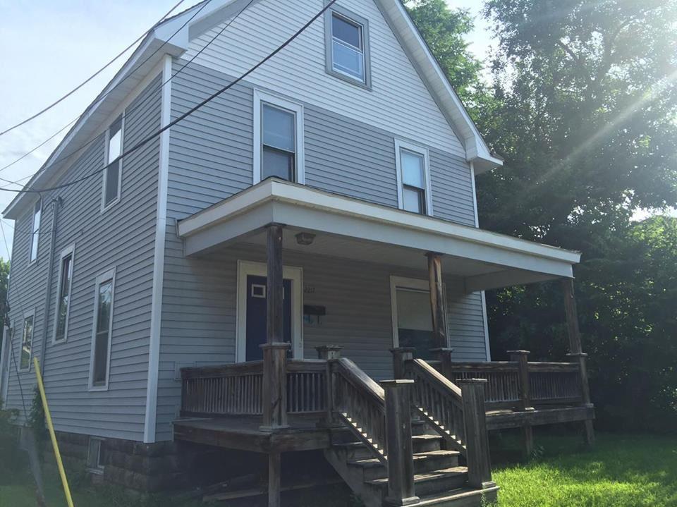 Photo of 2217  6TH Avenue  Rock Island  IL