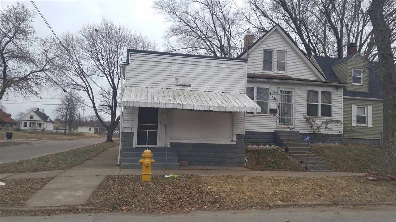 Photo of 1701  7TH Street  Rock Island  IL