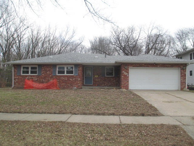Photo of 2879  FOREST Road  Davenport  IA