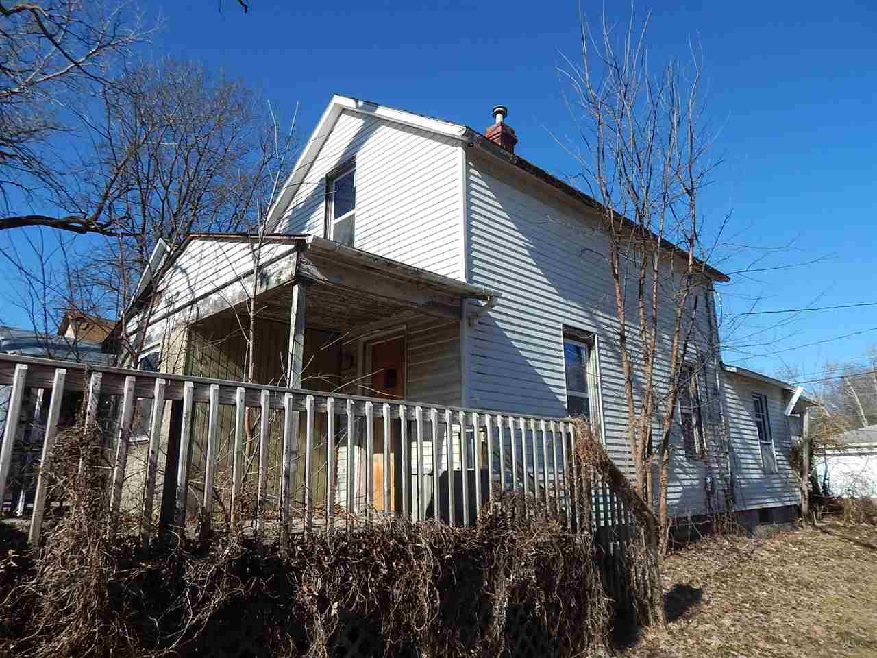 Photo of 2935  14TH Avenue  Rock Island  IL