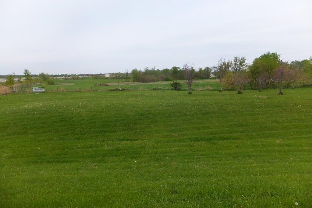 Commercial Property Blue Grass Ia