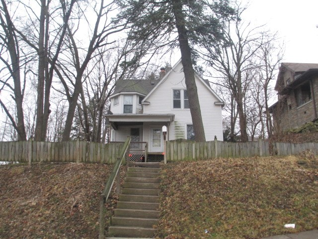 Photo of 534  LINCOLN Court  Davenport  IA