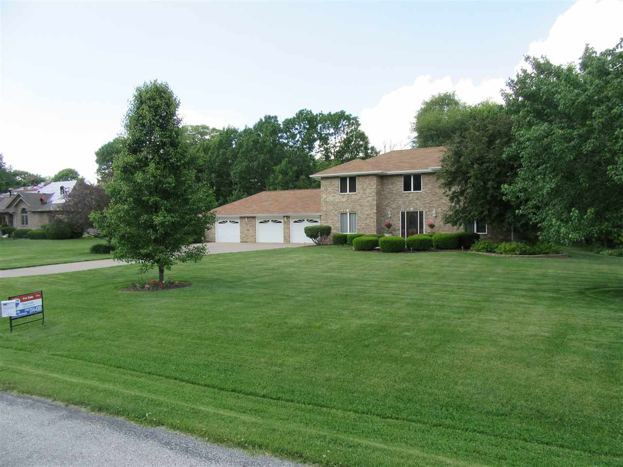 Photo of 13415 W 105TH  Taylor Ridge  IL