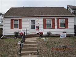 Photo of 1325  14 12 Street  Rock Island  IL