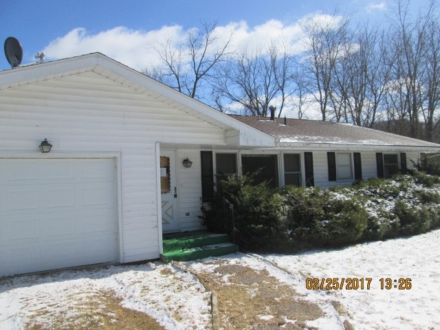 Photo of 9793  RT 84 Highway  Hanover  IL
