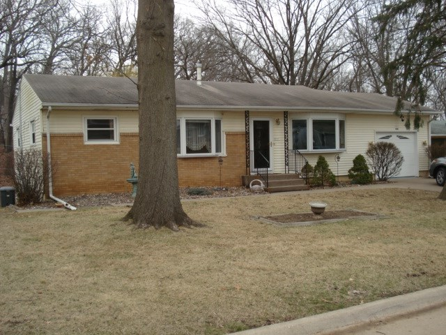 Photo of 3735  37TH Avenue  Rock Island  IL