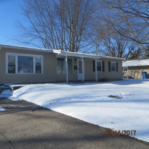 Photo of 710  40TH AVE  East Moline  IL