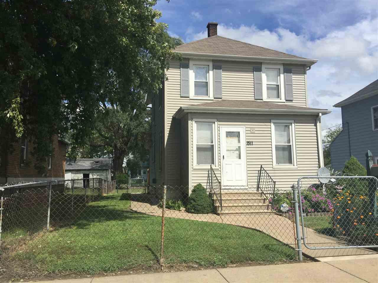Photo of 1511  12TH Avenue  East Moline  IL
