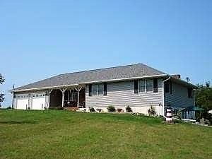 Photo of 351  283RD Street  Alexis  IL