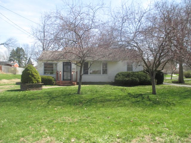 Photo of 230  BIRCH Place  Kewanee  IL