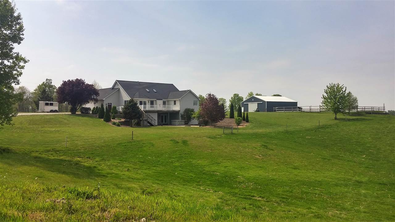 Photo of 5  COLONA HEIGHTS  Colona  IL