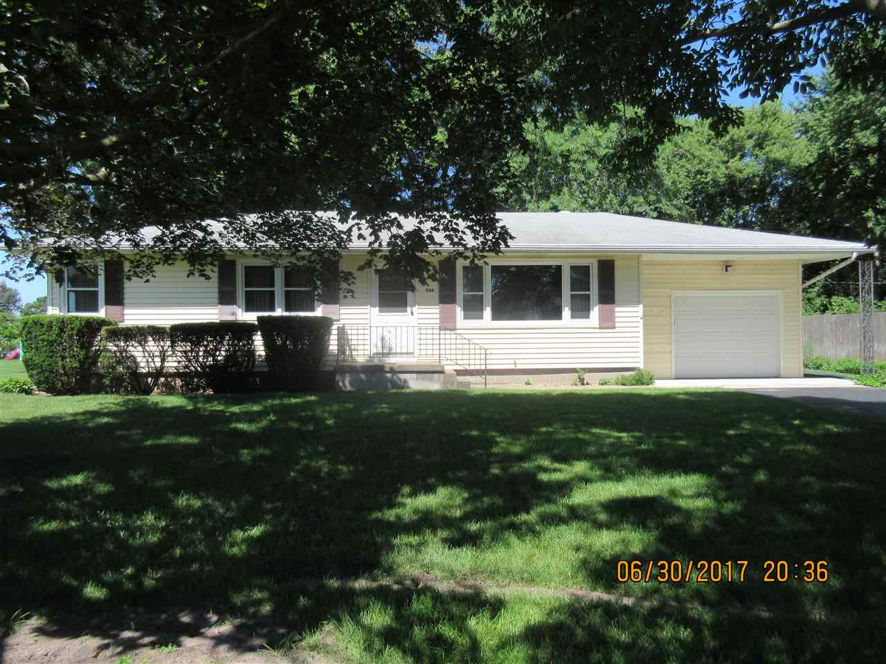 Illinois henry county osco - 2 Homes For Sale For Andover Il View All