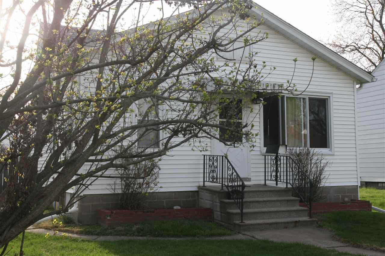 Photo of 2716  CAREY Avenue  Davenport  IA