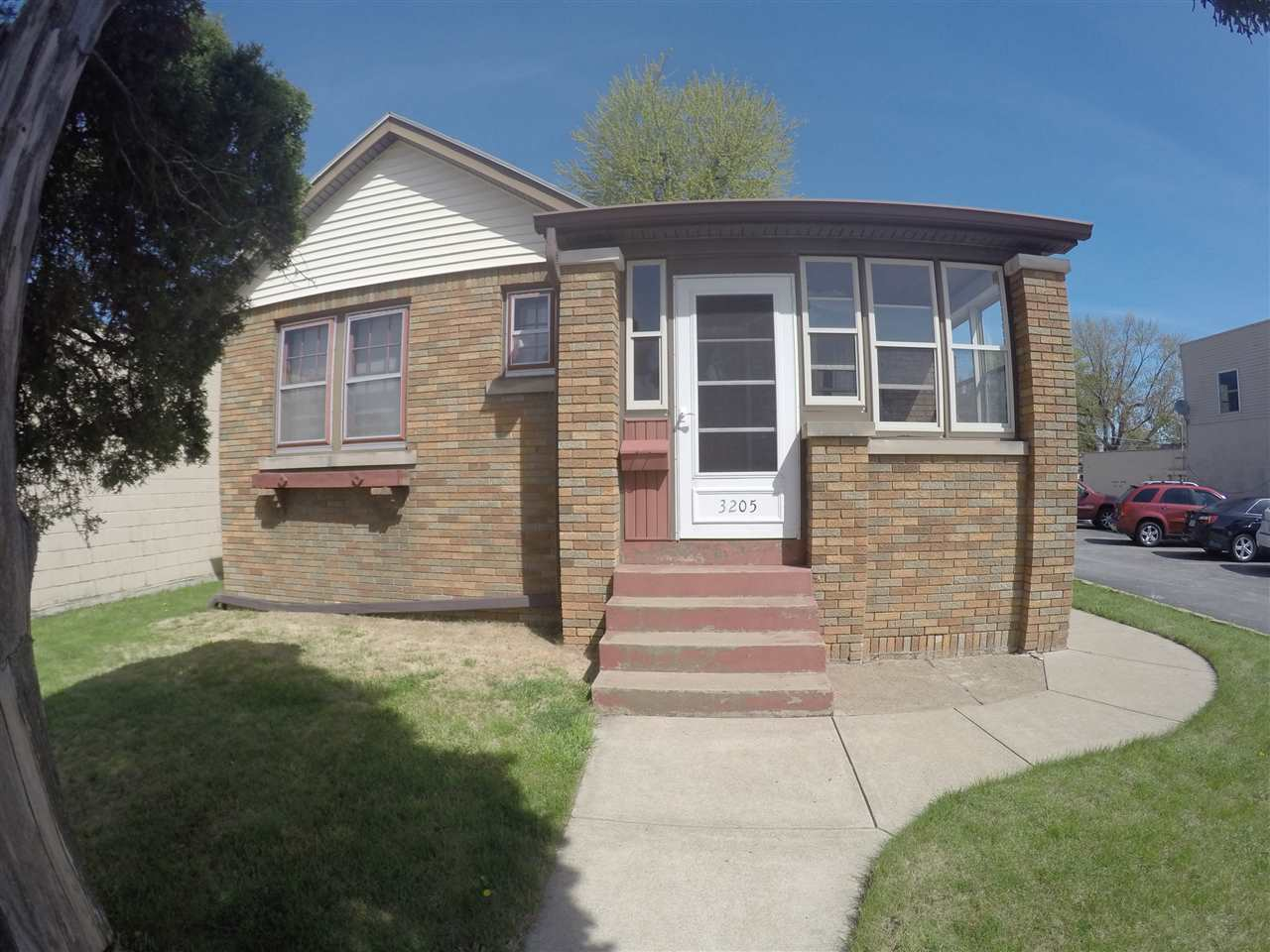 Photo of 3205  AVE OF THE CITIES Avenue  Moline  IL