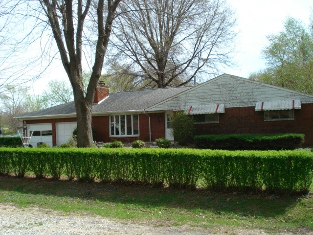 Photo of 5  COTTONWOOD Lane  Colona  IL