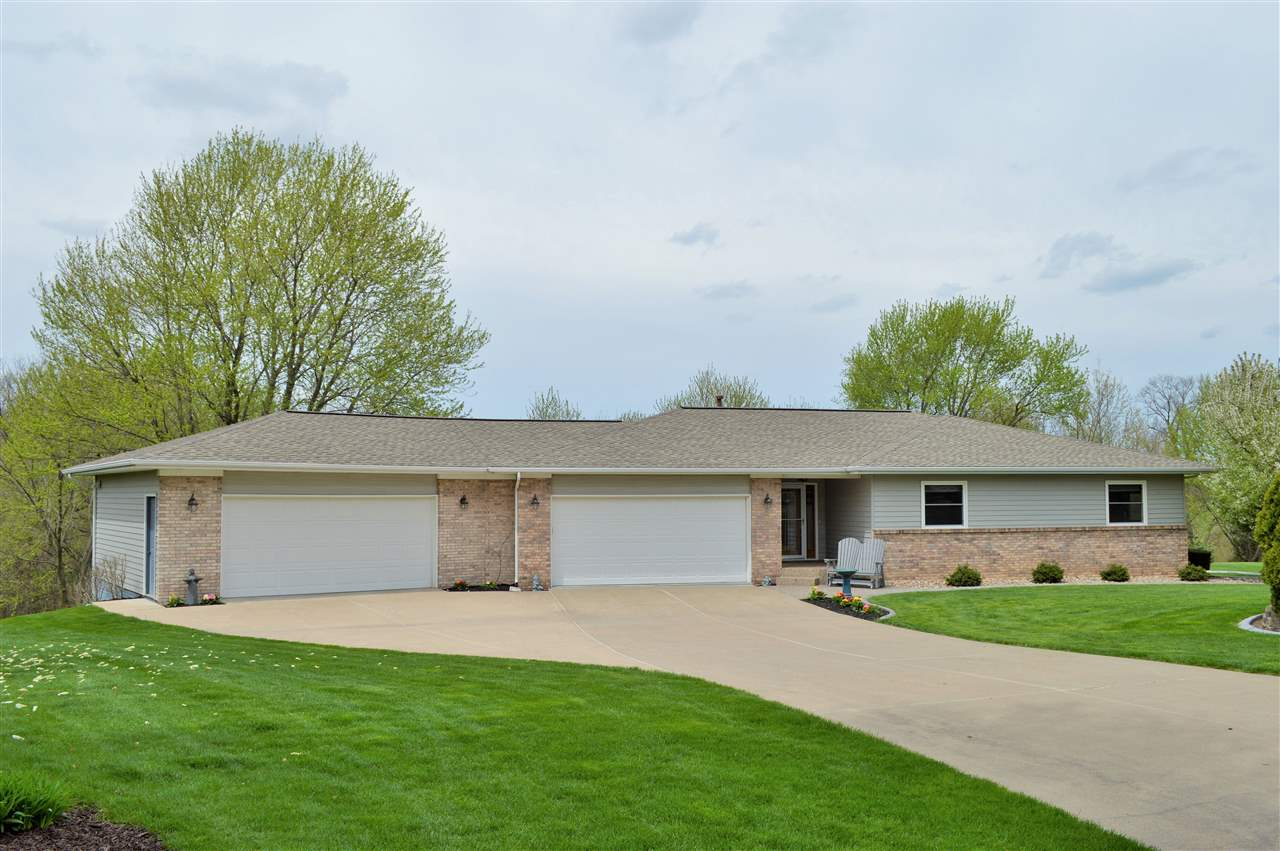 Photo of 15328  20TH ST CT  Milan  IL