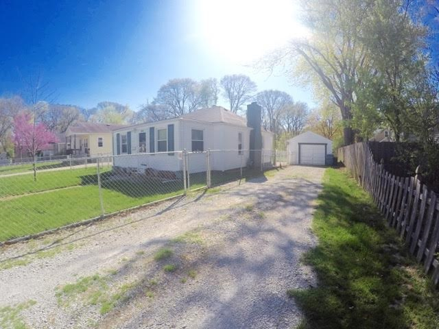Photo of 3505  2ND Street  East Moline  IL