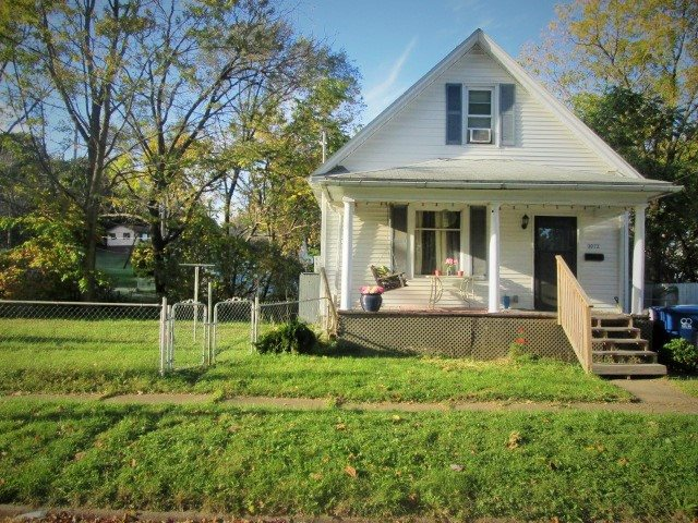 Photo of 3022  HOBSON Avenue  Davenport  IA