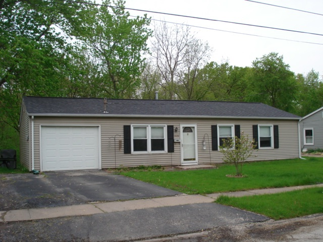 Photo of 3415  9TH Street  East Moline  IL