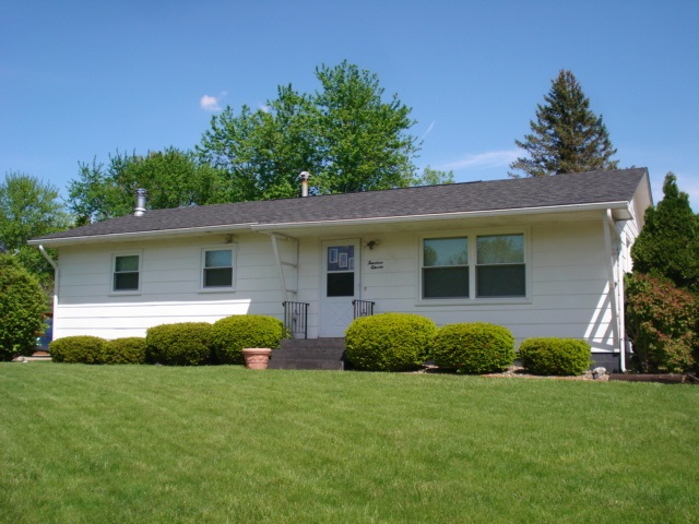 Photo of 1411  7TH Street  Orion  IL