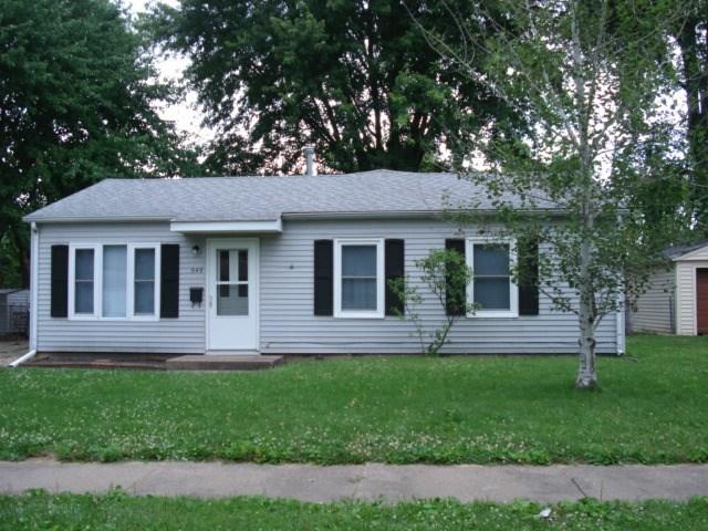 Photo of 949  36 12 Avenue  East Moline  IL
