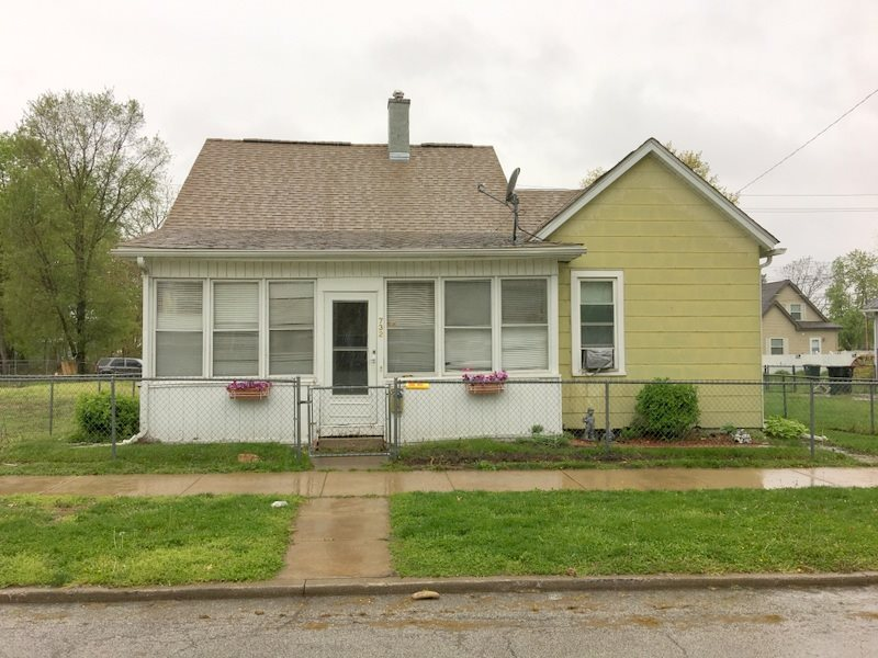 Photo of 732  14 12 Street  Rock Island  IL