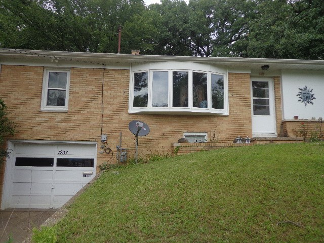 Photo of 1237  20TH AVE WAY  East Moline  IL