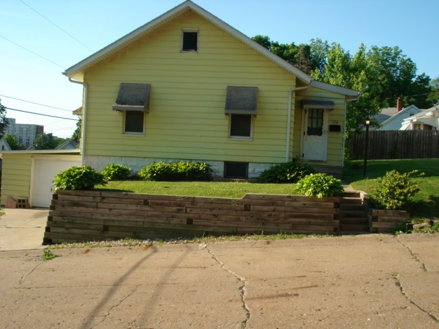 Photo of 1114  41ST Avenue  Rock Island  IL
