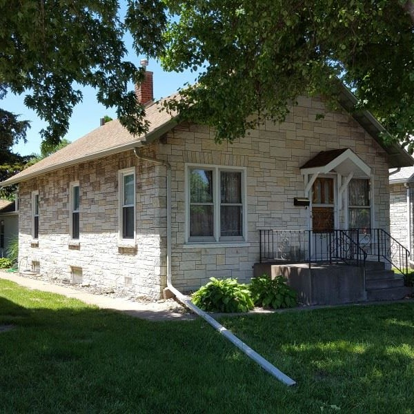 Photo of 2345  7 12TH ST  East Moline  IL