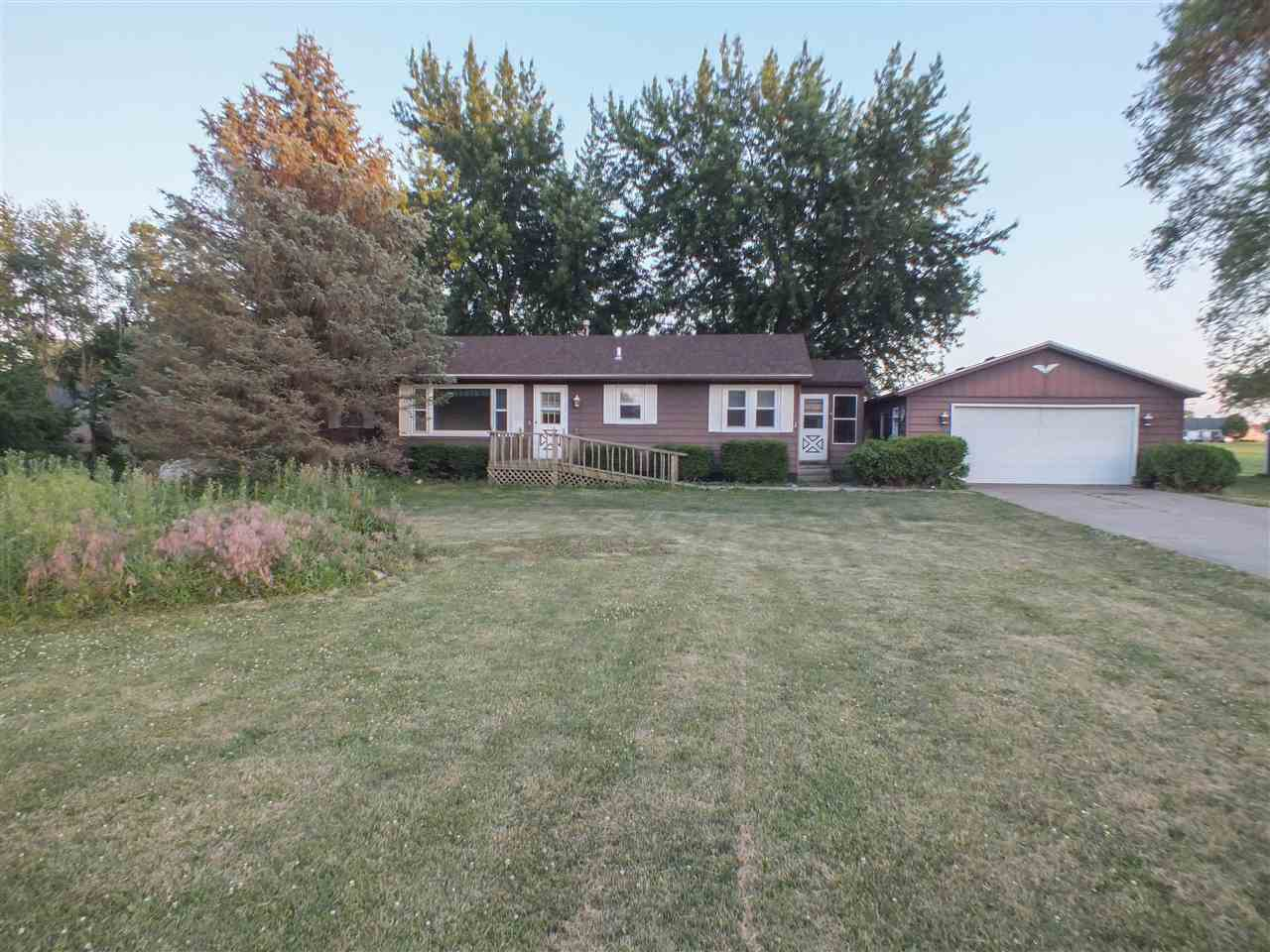 Photo of 8514  95th Ave West  Taylor Ridge  IL