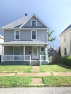 Photo of 915 E 6TH Street  Davenport  IA