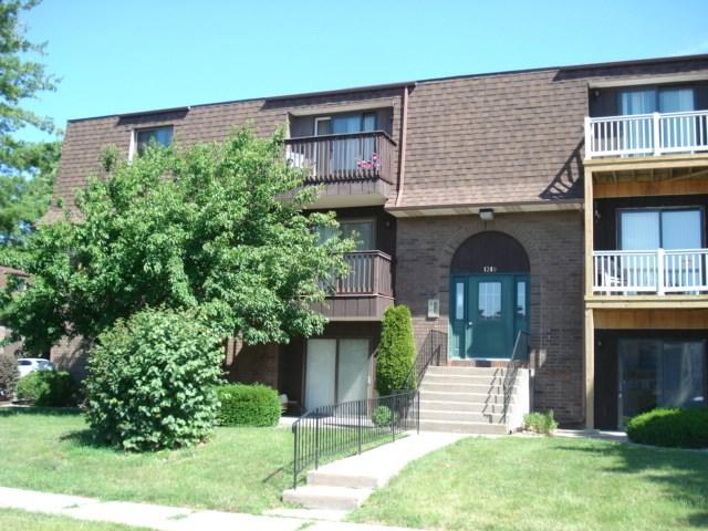 Photo of 1249  48TH Avenue  East Moline  IL