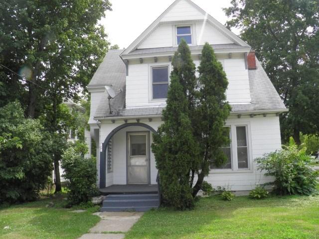 Photo of 1603  ARLINGTON Avenue  Davenport  IA