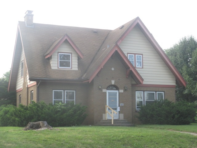 Photo of 3503  9TH Street  Rock Island  IL
