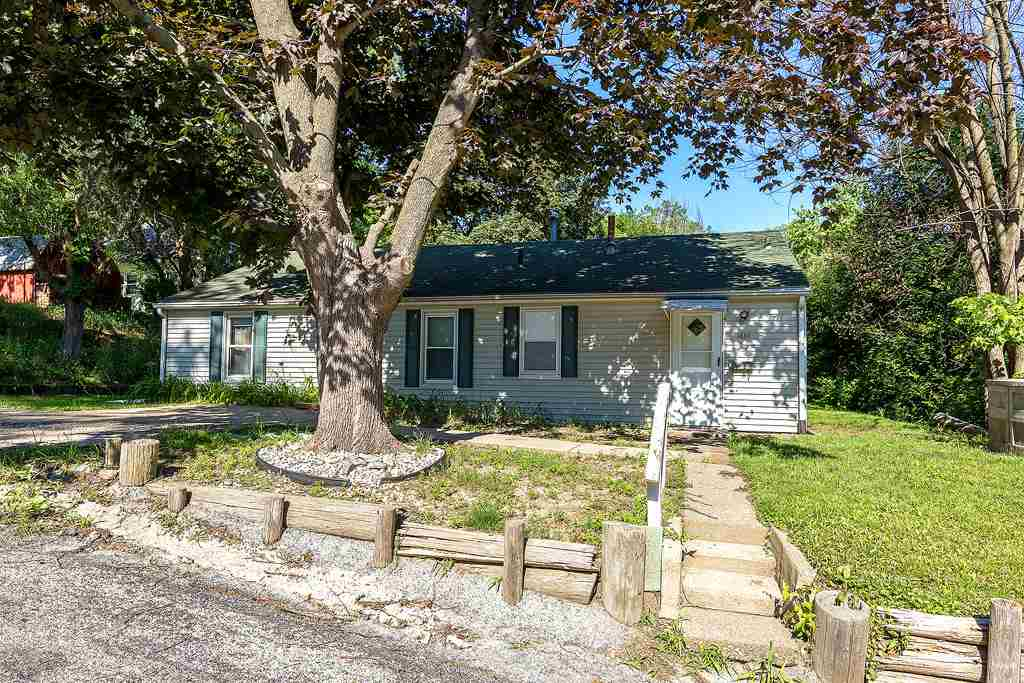 Photo of 1836  18TH Street  East Moline  IL