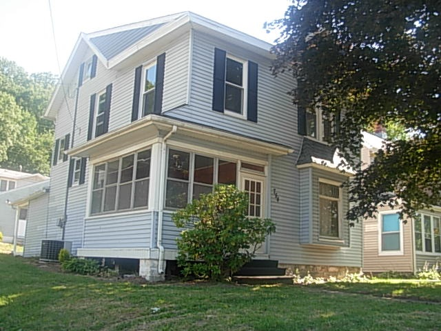Photo of 754  17TH AVE  East Moline  IL