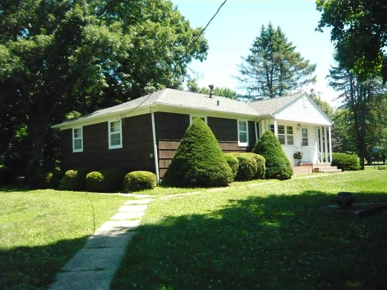 Photo of 21111  52ND AVE N  Rapids City  IL