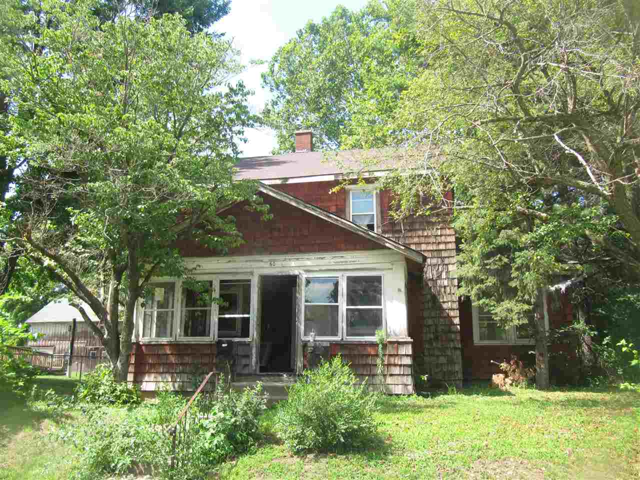Photo of 607  21ST AVE  Rock Island  IL