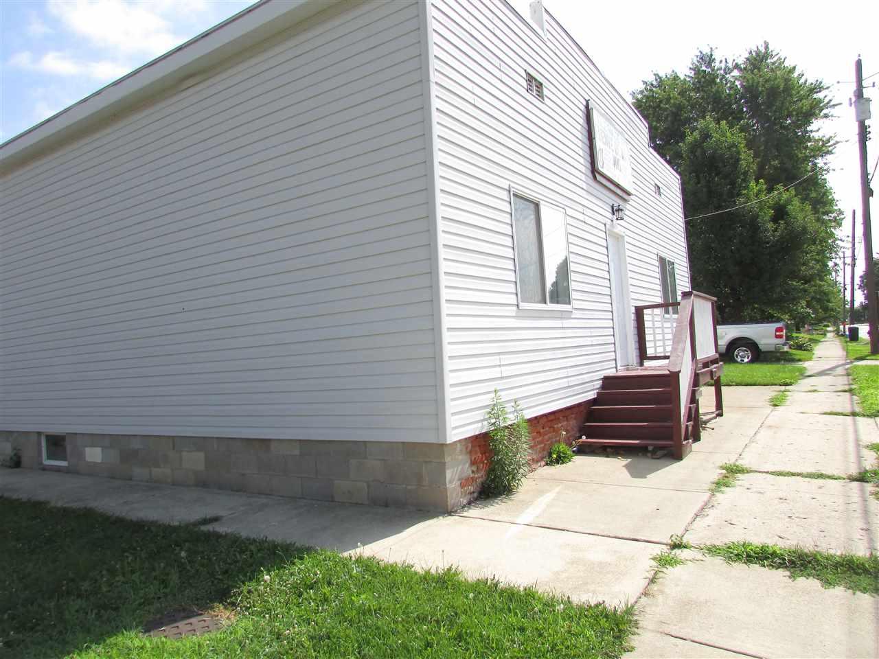Photo of 430 E 9TH Street  Kewanee  IL