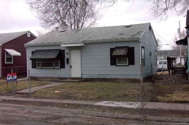 Photo of 3213  ORCHARD Avenue  Davenport  IA