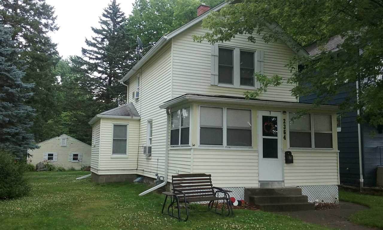 Photo of 2364  7TH Street  East Moline  IL