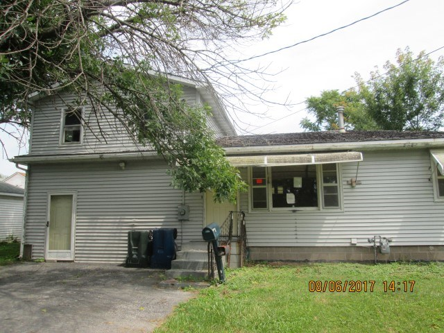 Photo of 512  LOWE Street  Muscatine  IA