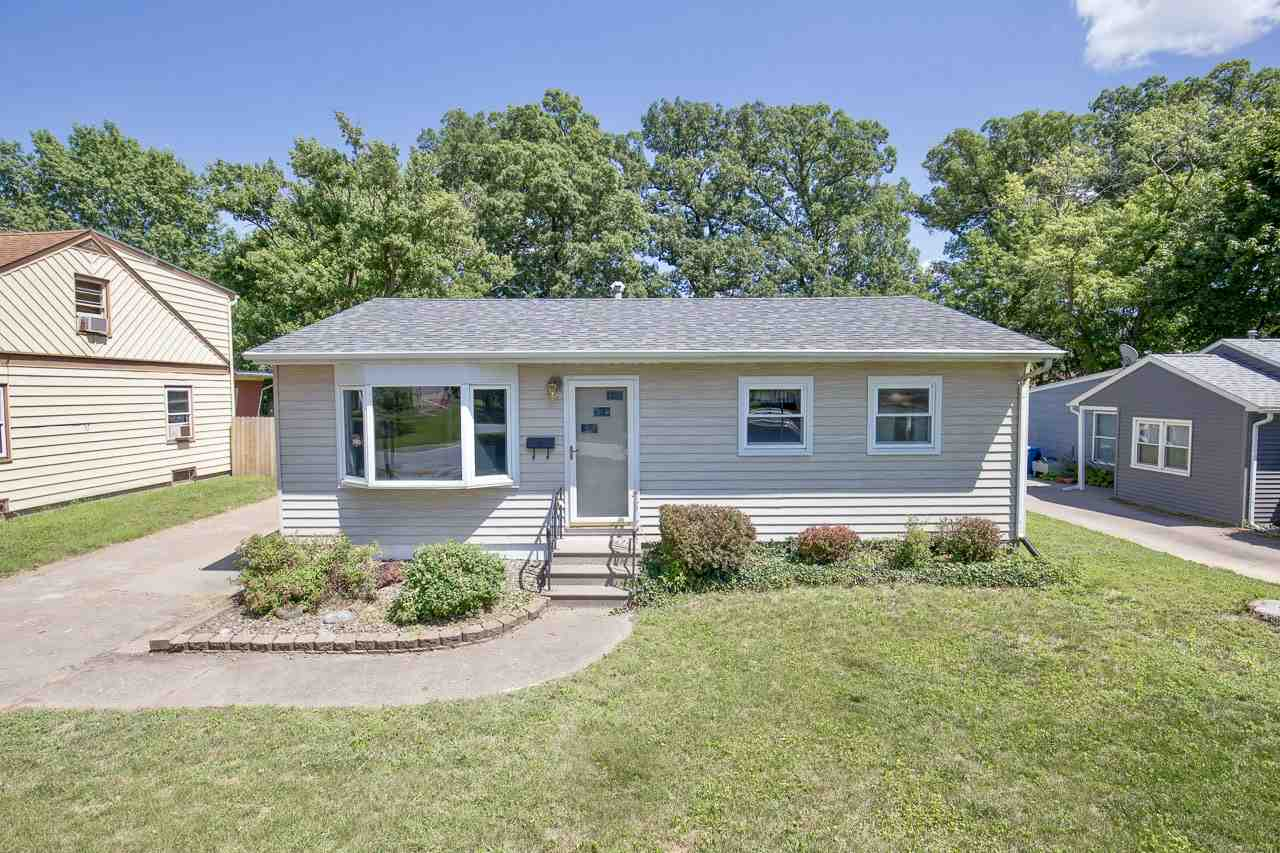 Photo of 4324  8TH Street  East Moline  IL