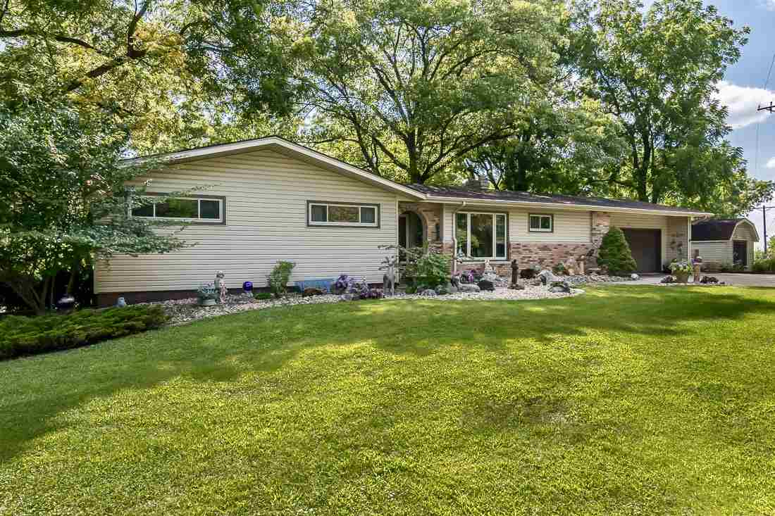 Photo of 11  HILLTOP Drive  Coal Valley  IL