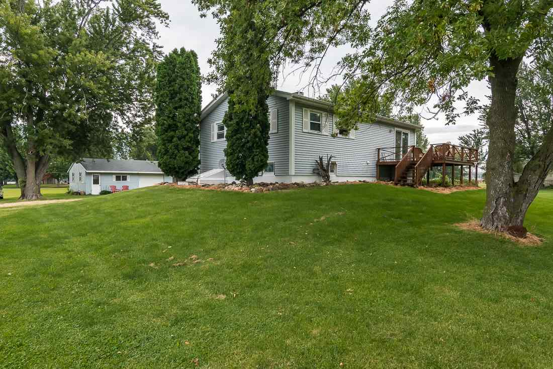 Photo of 209 N 9TH Avenue  Albany  IL