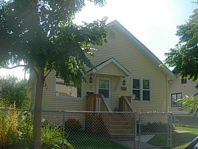 Photo of 1508  9TH Avenue  East Moline  IL