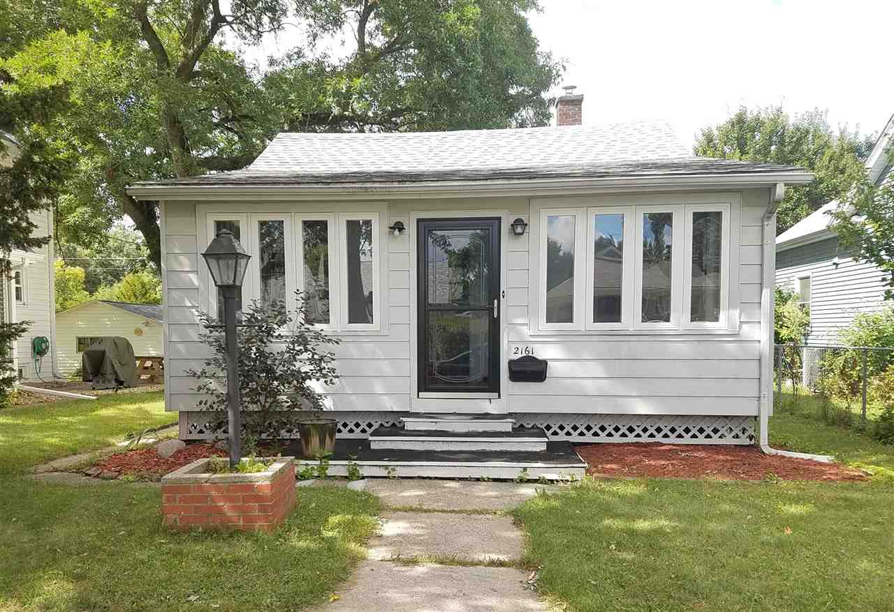 Photo of 2161  6TH Street Court  East Moline  IL