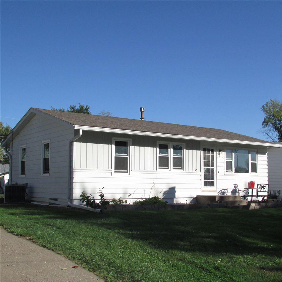 Photo of 6715  RIDGE Road  Davenport  IA