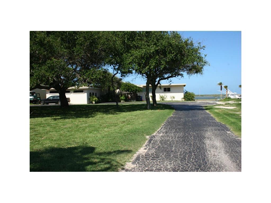 14218 Playa Del Rey, Corpus Christi, Texas
